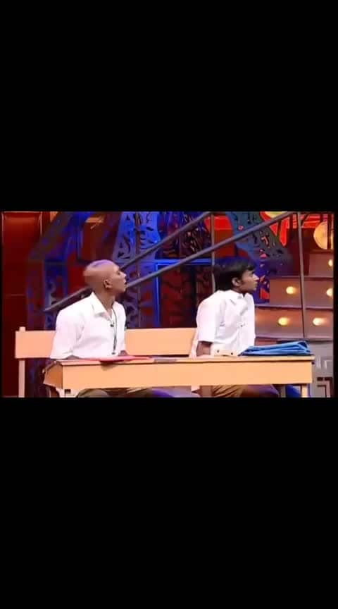 #semma-bgm #comedy #kpychampions