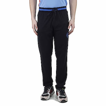 ATHLET Mens Regular Fit Cotton Hosiery Jogger Lower/Pyjama for Gym,Running,Night Wear,Casual Wear Track Pant for Men's (609)  Fabric :- 100% High Quality Hosiery Cotton. Fit Type :- Regular Fit Lower For Men, With The Drawstring Feature,That Makes These Men's Lower, Casual To Wear And Easily Adjustable To Your Waist According To Desired Comfort. Type :- Lower / Pyjama || Occasion :- Casual (Elasticated Waistband For Relaxed Fit) Comfortable & Knee Length || Long Lasting || Regular Good Fit || Stylish Collection. Care Instructions :- Normal Wash Do Not Bleach Dry In Shade Only.  https://amzn.to/2JS1UQ5