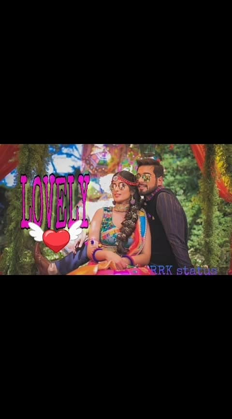 #love----love----love #lovestatus  #lovestory