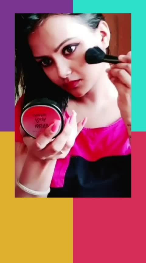 ladki hoke gaali bakti ho😱 #RoposoApp #comedy #funny #funnyvines #funnyvideos #desicomedy #indiangirls #roposo-funny