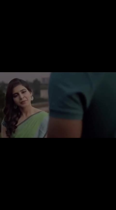 #lovescene #samantha #tamilcinema #lovestatusvideo