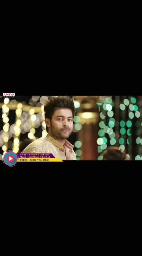 Part 1 #saipallavi-dance #shapeofyou #tfi #trend
