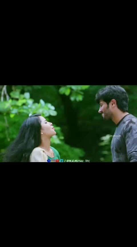 #love----love----lov  #lo #loveing   #ropsovideo  #ropo-beauty  #roponess #kadhal  #kadhal  #dqsalmaan  #anupamaparameshwaran  #anupama  #trendingsong  #ropocreativity  #roponess #love----love----love #vijaytv