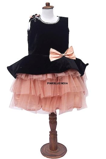Layered Frock for Baby Girl | Layered Party Wear Indian Dress Contact :+918000011699 Shop Now : https://www.pinkblueindia.com/baby-girl-layered-frock.html  #kidspartyweardress #flowergirldress #kidsdress #birthdaydress #childrensclothing #flowergirl #kidsfashion #girlweddingdress #babygirldress #babydresses #babyfashion #birthdayfrocks #kidswear #girldress #onlineshopping #babybirthdaydress #kidsbirthdayfrocks #layereddress #usa #uk #australia #PinkBlueIndia