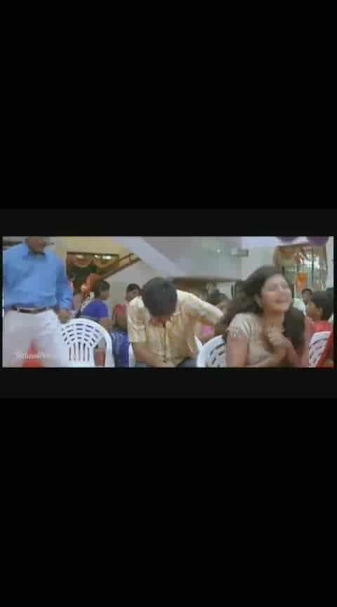 beatz1#quotes#Hossana#anbea#superhitsongs#blakescot #tamilnadu#old-hindisong#new-song  roposo#hiphop#thali#chennaisuperkings #roposo-mass#socialmedia#dhoniforever#dhonifan#csk_fan#tamil-actress#rajasirmusic#chithra#airtelsupersinger#bigboss#tamil  gethu#anbea#hiphopdance#thali#Chennai superkings#roposo-mass#socialmedia#dhoniforever#dhonifan#csk_fan#tamil gethu #icc_worldcup_2019#tamilnadufestival#tamil cricket fans#roposo-tamil#ladies_fashion  roposo#roposo-star-mass#single-status#whatsapstatussong#netherlands#trollindia#mollywood#vishal#sneha#superstar-rajinikanth  hindisong#hrithikroshan#rathika#saipallavi  tamil#hamma#gilli#nayanthara#suriyasivakumar #thalapthy_vijay#superb#awesome# #thala-ajith-theri#superstar-rajinikanth #thamana#thamana #hansika #harishkalyan #salman-katrina #bible#jesus#bibleverses  #vishal#jothika#96-vijaysethupathi-trisha-whatsapp#deepikapadukone#bagubali#racharan#megastar-ramcharan#anushkasharma#ntrfans#amirkhan#hindisuperhitsong#malaika  #priyankachopra#whatsappstatus#newtamilsong2019#superhit_song#roposo-rising-star-rapsong-roposo#awesome-stunt#beatiful#feeling#feeling-loved#fellingblessed#feeling #brokenhearts#kamalhassan#shruthihassan#rose#crazy#ro-hit #harishkalyan #ava#ponunga#tamil#india#indian-rupees#hindimovietrending#roposotrends sharukhan#hindiroposo#telugu-roposo  ##icc_worldcup_2019#tamilnadu-festival#tamil cricket fans#tamil roposo#roposo-star-mass#csk#worldcancerday2019#simran#revathi#roja#ngk_movie