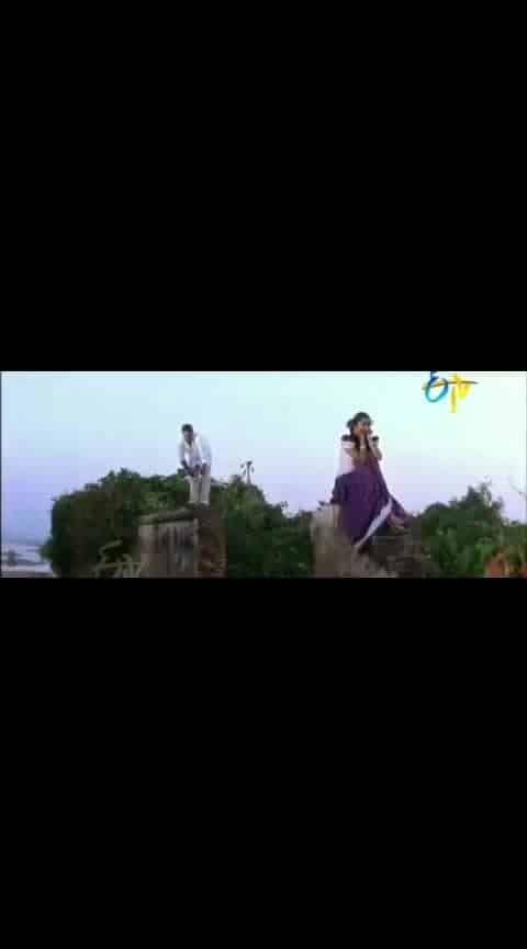 #jrntr #bhumika #simhadri #lovesong #videosong #whatsapp-status