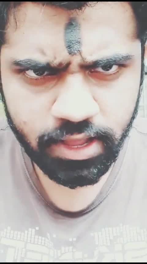 #roposo-hindi #roposo-hindi #hindi #hindisong #hindidialogue #villan #ravana #maari2 #roposo #roposoness #ropso-romance #ropsovideo #roposo-rising-star-rapsong-roposo #dilouge #bollywood #tollywoodactress #southindian #dhanushfans #dhanushfans