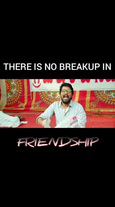 #maharshi_teaser #best-friendship #beats #roposo-beats #love-status-roposo-beats #flimistaan