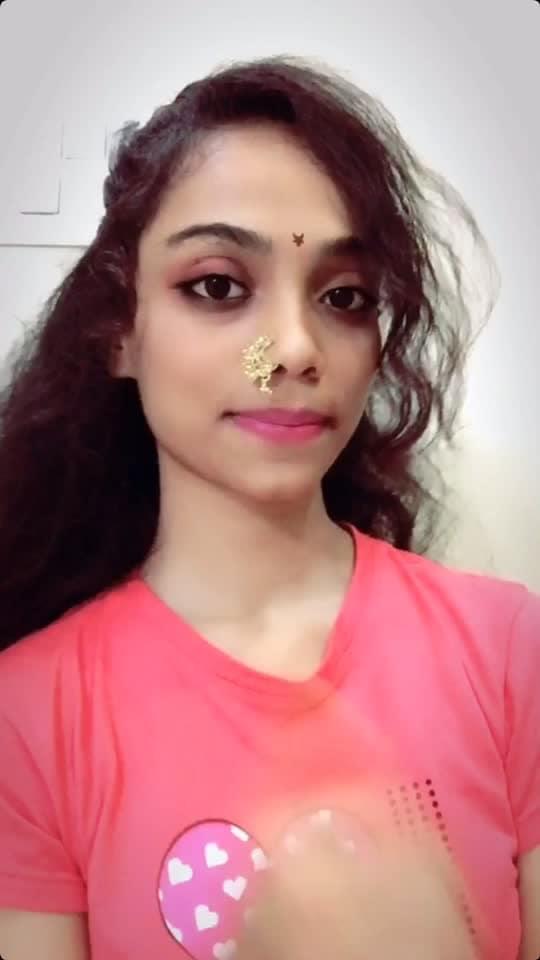 #marathi #roposopost #mimarathimulgi #roposostars #soroposogirl