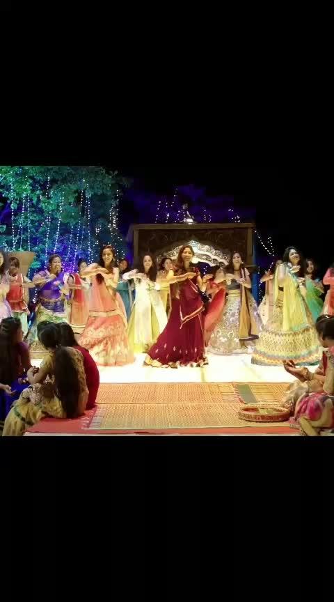 Part 2 #saipallavi-dance #shapeofyou #trend