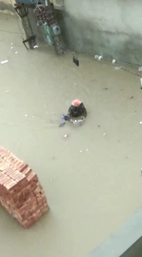 #rainyday #flood