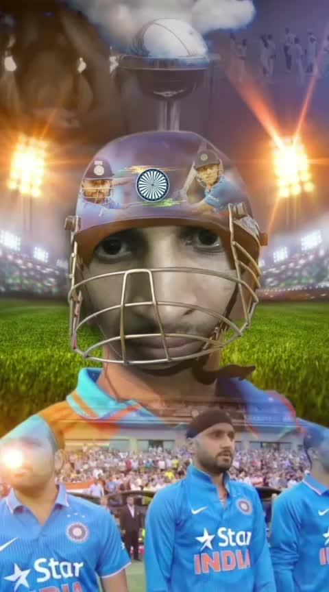 India cricket team , great team