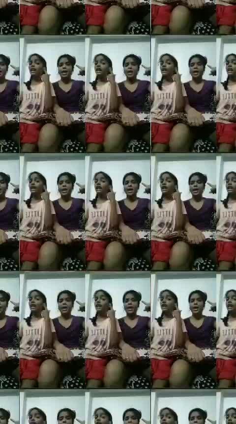 #aankh_marey #funtime #Sis
