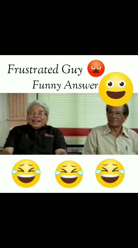 #roposo-comedy-telugu #roposocool #roposo-telugu #roposocontest #roposocontestalert #rajdoot