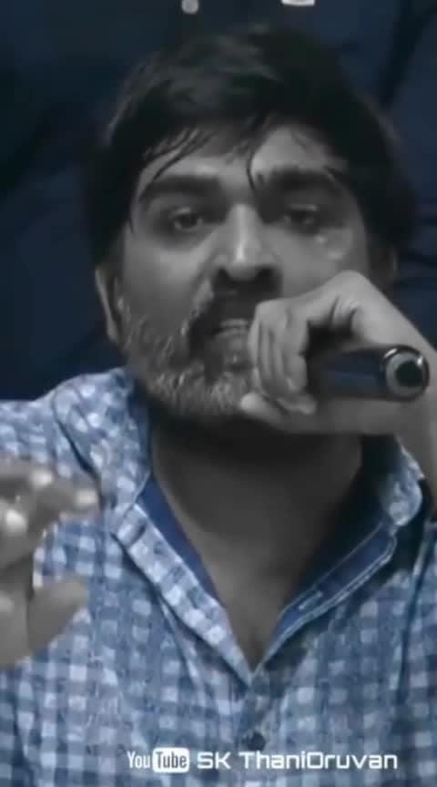 #vjsethupathi_fans
