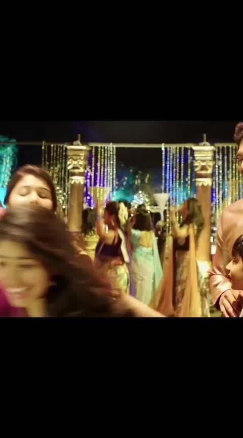 Part 3 #saipallavi-dance #shapeofyou #trend