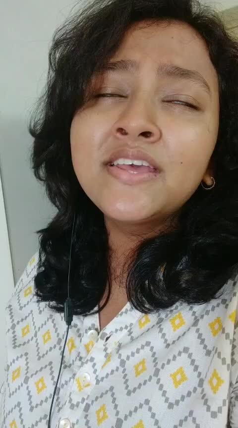 PART-1 Jitni Dafaa💖 from PARMANU #bollywoodsong #parmanu #roposostarschannel #roposo-rising-star-rapsong-roposo #roposo-star #emotionalsong #roposobeats #soulfull #risingstaronroposo #risingstar