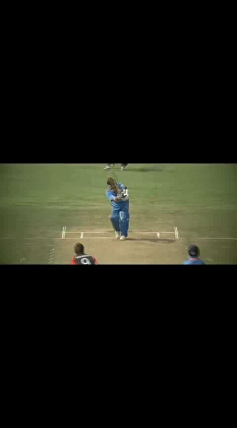 #sachin  #masterblaster  #cricket  #worldcup  #sachintendulkar