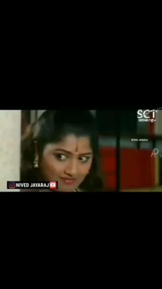 #manavalan #haha-tv #foryou #comedy #malayalam #supportme #newuser #tending #wow