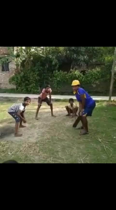 #cricketfever #india-proud #funny #haha-tv