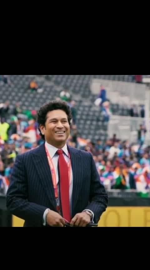 #sachintendulkar #cricketlovers #sportstv #trendingtv