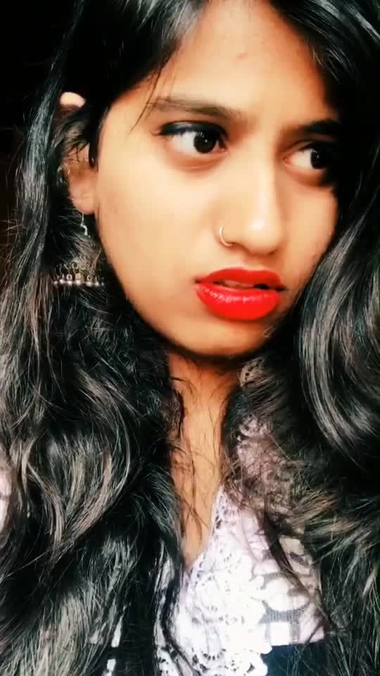 True words 💯❤️ #shayari #expressions #roposohindi #hindi #hindisong #roposostar #risingstar #roposohindi #roposoness #roposoers #himdisong #beatschannel  #roposohindichannel #roposohindi