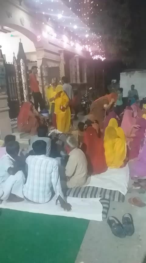 #weddingdance