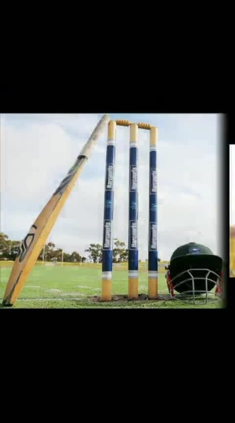 #cricketfever #cricketlovers #cricketlove #cricketfans #cricketfever