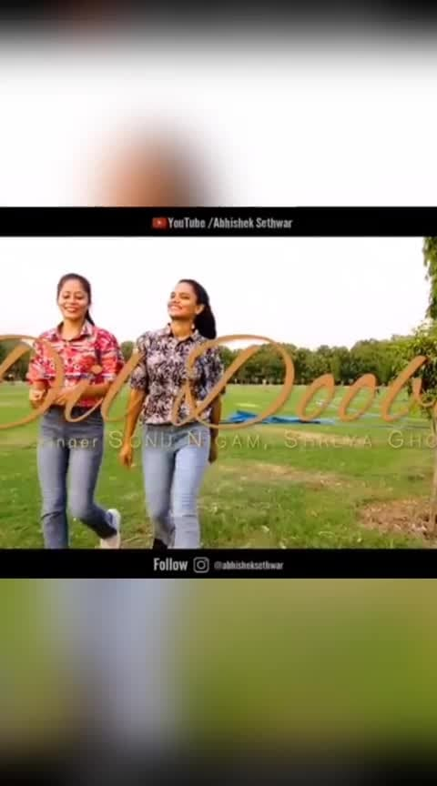 Full video on our YouTube channel ( The Almighty)  #dil #dildooba #bollywood #bollywoodstar #roposo-trending #trendeing #roposo-foryou  #roposostars #risingstars #roposodance  #roposo-dance #roposoness  #roposofamous #roposo-creative  #danceindia #breaking #hiphopdance  #hiphop