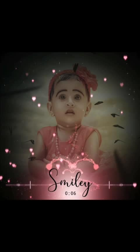 #so cute #awesome look #haha-so-cuti-yrrr #cuties zone #lovely#lookinggorgeous #sudipooji #sudisudheer
