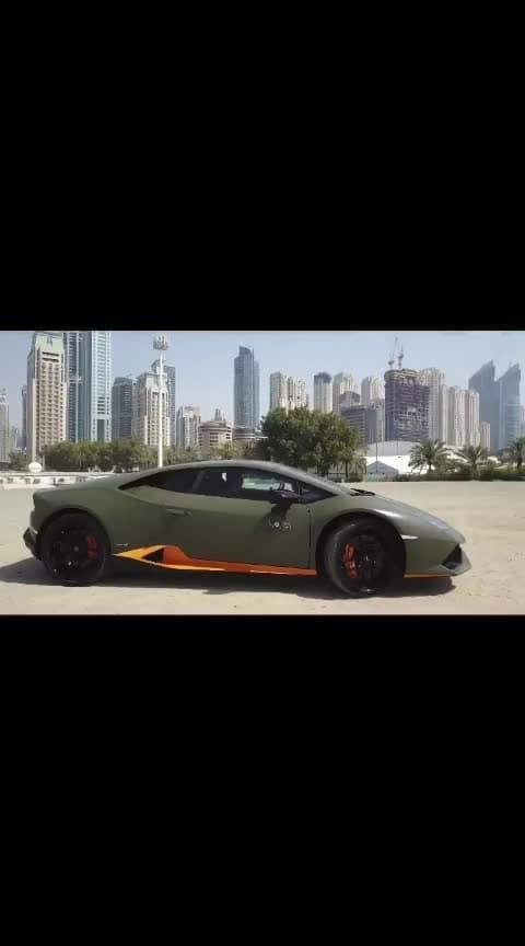 Dubai....#dubai