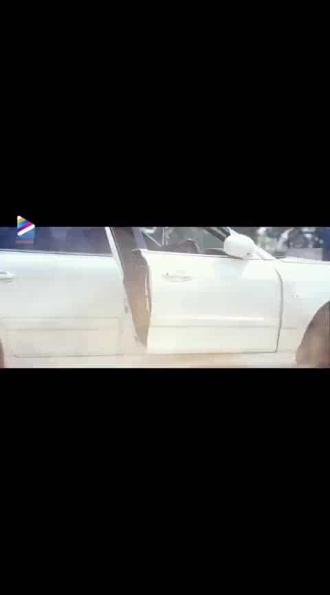 Killbill pandey #roposo #raceguram