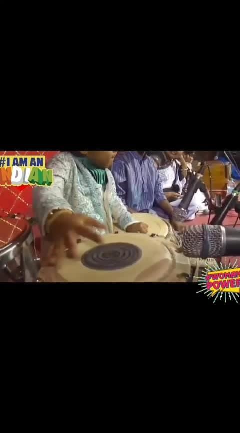 nice tabla master
