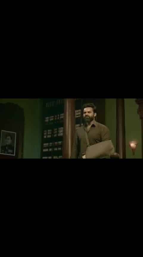 #movie-dialogues