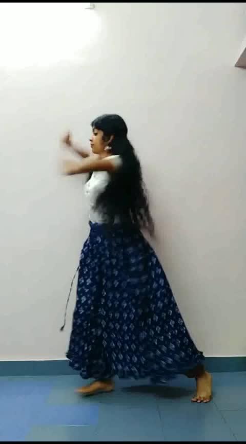 ❤️❤️ #dance #jathi #roposo-dance #classicaldance #classicaldancer #athirasajeev #malayalam #roposo-malayalam #risingstar #risingstaronroposo