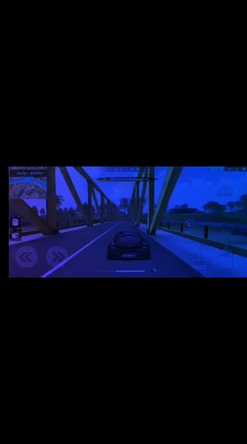 #roposo-filmistan #filmstain #fimistaanchannel #game #gaminglife #games #roposo-ha-ha-ha #best-song