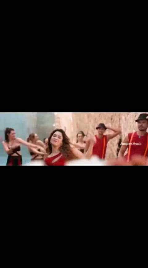 #sharwanand #tamanna #lovesong #videosong #whatsapp-status