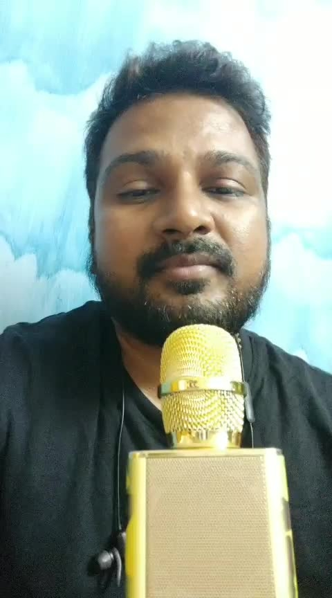 #roposo#followers#maestro#ilayarajahits#singer#vivekananda
