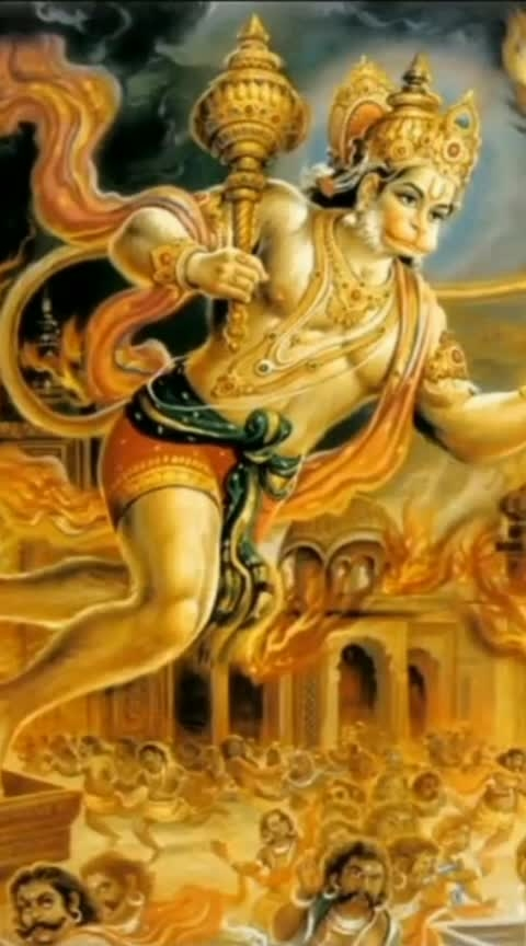 jagadekaveerudu Anjana jagamelu Swami Anjana