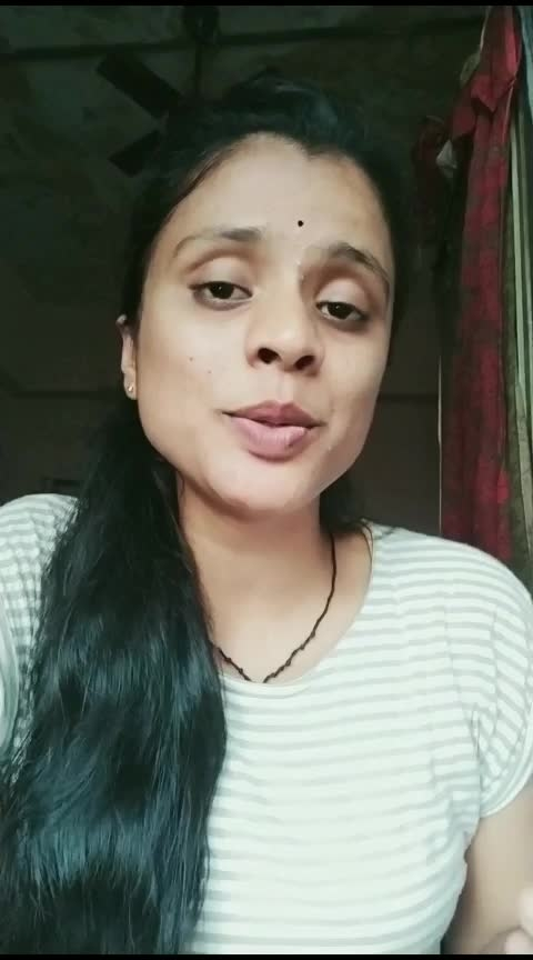 MARHAMISA CHAND HAI TU💙 #ajaygogavale #shreyaghoshal #dhadakmovie #roposostarchannel  #roposorisingstar #raisingstar #beats #singingstar ❣️