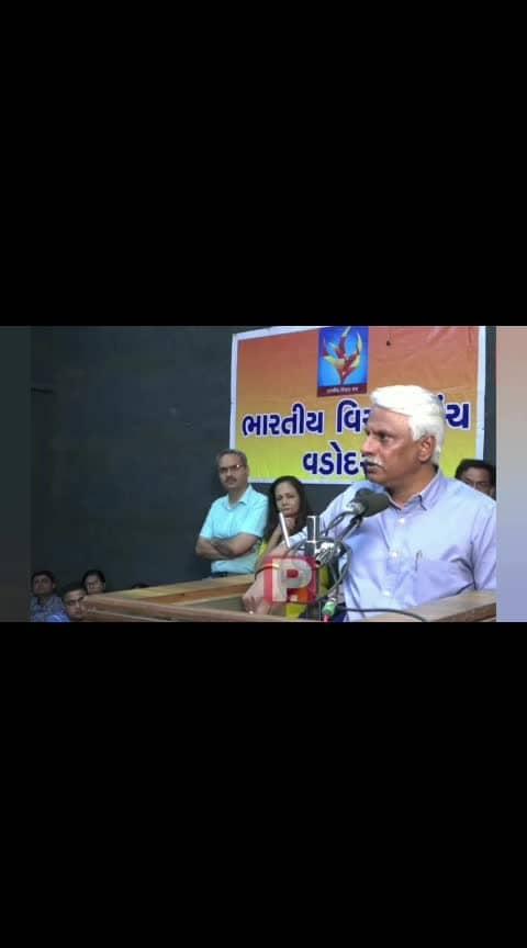 #ayodhyarammandir #hindutva #rammandir #jayshreeram