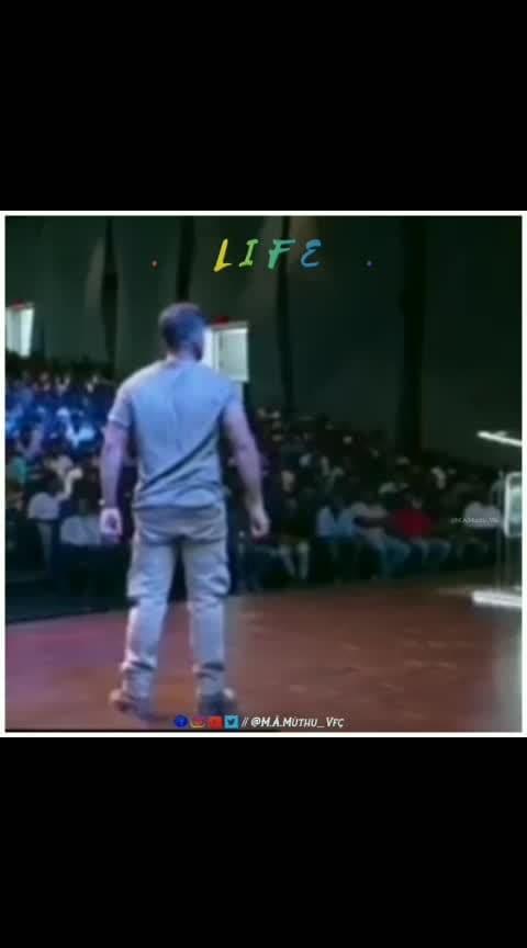 #alluarjun #allu_arjun #life-quotes #lust-for-life #love-life #motivationalquotes #life #advicequotes #ropo-good #ropocreativity #ropo-ropo #ropocreativity #ropo_creativity #bgmlovers #semma_scene #climax_scene #todaytrending #viralvideo #cinemalover