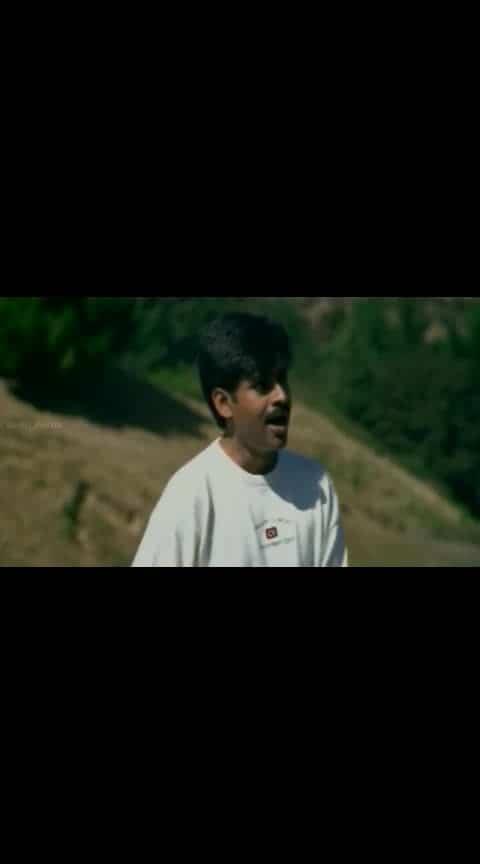 #kushi  Aaduvari matlaku adraleverule evergreen song