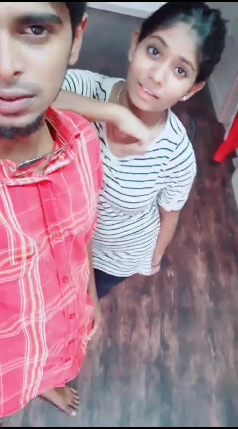 #roposo #roposostars #roposostarchannel #dramebaaz #featuredthis #featureme #actingwars #actingskills #roposo-styles #rishingstar #roposo #roposta #dance #tamilsong #tamil-music #tamil #roposo-tamil #love #risingstar #tamilsong #tamillyrics #tranding #explore #roposodance #roposo-beats #roposo-foryou #weeklyhighlight #lovebeats #roposostarchannel #roposo-post #roposostyle