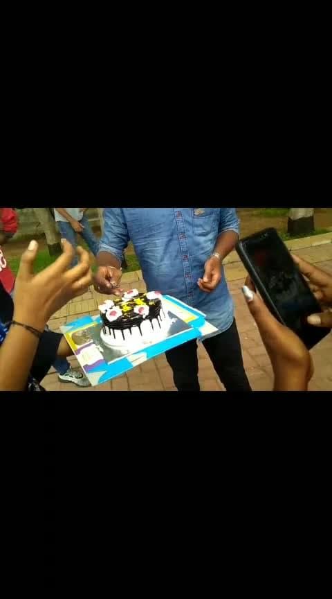 #birthdaycelebration #bestever 😂🤣😂🤣🤫🤫