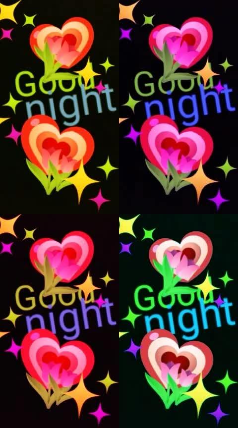 🕉🕉🕉🕉🕉💔🍀🍀🌲🌲good night🍀🍀💓❤❤🌿🌾🌾sweet dreams💘💘❤💓💓🌻🍀 @roposocontests                                                                                                                            #roposocontest                                                                                                                                                                           #nextrisingstar   #roposo-goodnight     #good--night--my--all-roposo--friends   #goodnightsweetdreams                                                                                                                                #ropostyle                                                                                                                 #ropo-love                                                                                       #very-beautiful                                 #ropo-beauty                                                            #roposostar                                                                                                                                                                                                #tranding                                                                                                                                       😉😀🔝🕎🕎🌵💓🌵🌵🌵🌵🕉🕉🕉