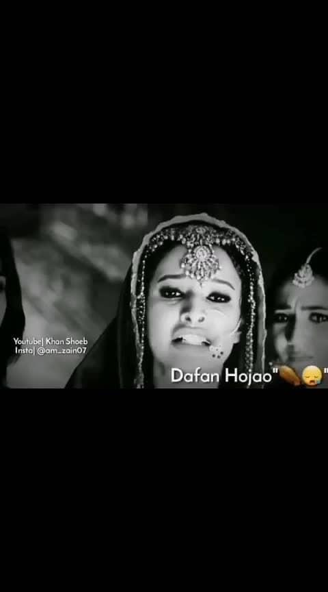 #ishqnahoverabba #ishqbaaaz #heart_melting_songs #love----love----lov