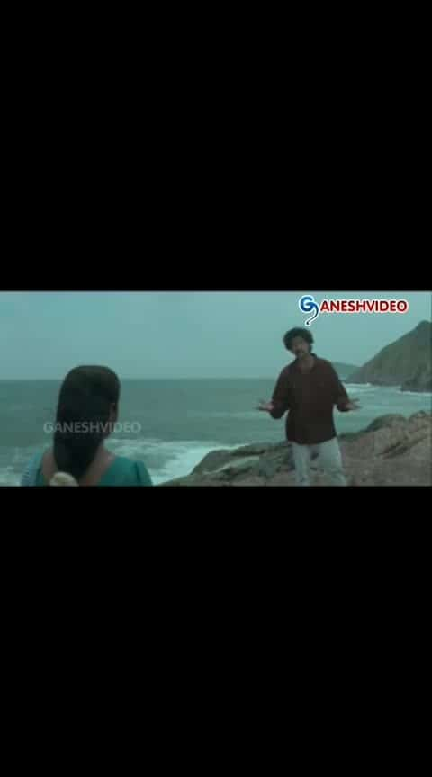 #suswagatham Pawan Kalyan emotional scene