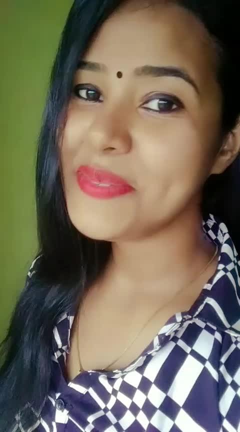 #agartummiljao #shreyaghoshal #singingstar #risingstar #singingstarchannel #roposostarchannel #lovesongs #nehakakkar  #whatsappstatus #roposocontest #nextsingingstar #roososinger