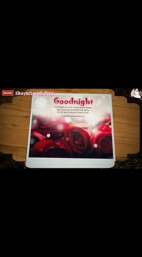 #ropos-good-night